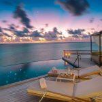 Top 3 Honeymoon Resorts In The Maldives