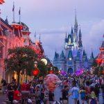 Orlando - Magical Dream Holiday